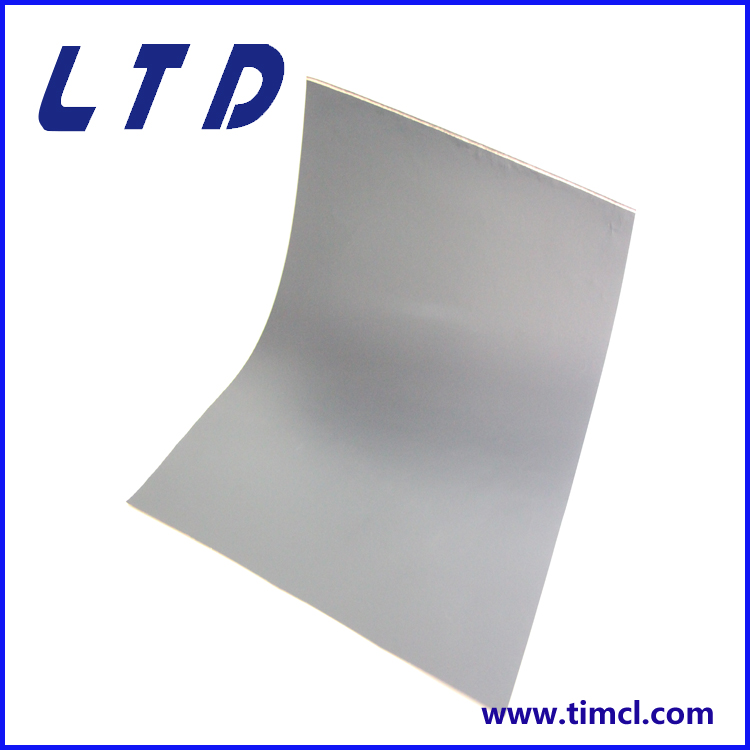 thermal silicone fiberglass cloth can replace K-10