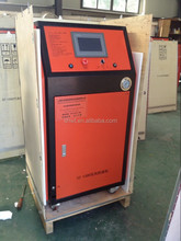 China supplier car wash machine/ High pressure steam cleaning machine/new invention for cars