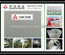 Hot sell Chinese manufacturer paper making forming fabric for paper mills