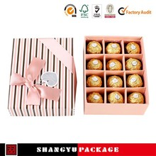 fast food take-away box packaging , sugar box products , vintage chocolates