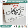 /product-gs/china-manufacturer-christmas-gift-customized-label-sticker-60356992735.html