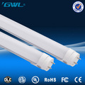New 175LM / W led tube8 tube led lighting 4ft led tube light UL DLC certified