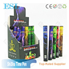 Wholesale 500&600&80puffs E shisha pen E hookah pens disposable electronic cigarette vaporizer atomizer dispsoable hookah shisha