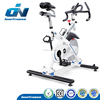 New Design exercise bike Swing Riding Indoor bike fitness equipment