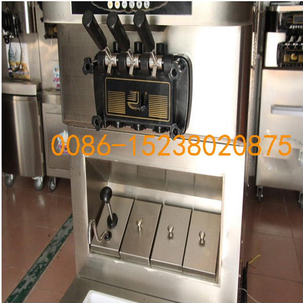 ice cream making machine ice cream freezer ice cream machine