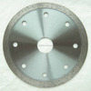 popular product sintered diamond disc for cutting glass