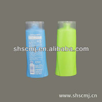 200ml Shampoo Bottle