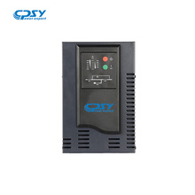 High Frequency Online Uninterruptible Power Supply 2000VA Standly UPS Internal Battery