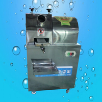 Commercial Sugar Cane Machine, Sugar Cane Juicing Machines Australia