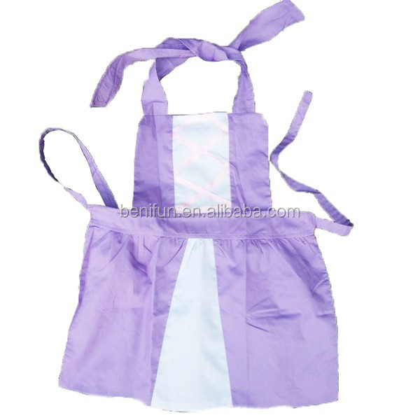 Wholesale Frozen anna aprons for kids - Alibaba.com