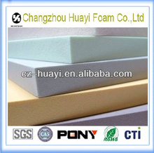 hot sale pu foam pad