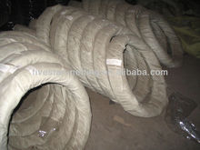 Twisted Black Anneald Wire