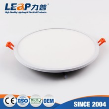 12w BIS Approved SKD/CKD More Narrow and Super Slim LED Panel Lights Narrow Edge LED Panel Lights