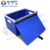Plastic Hollow Sheet for Turnover Box