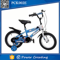 High quality material 3 years oid children bike kids bike