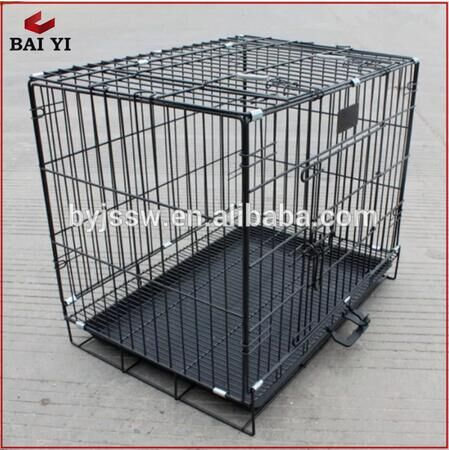 Custom Made Dog Cage, Metal Dog Cage Philippines Sale