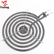 8 Inch WB30M2 Electric Range Surface Heating Element