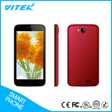Smart VTEX 3G 5''Cheap Price High Quality Fast Delivery All China Mobile Company Manufacturer From China