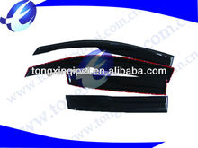 auto car spare parts car window sun visor
