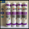 High Quality High Temperature Ceramic Adhesive For Led