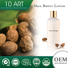 Quality pure natural Shea butter Reduce scarring cure Skin cracks lotion