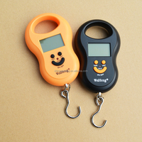 New design health weighing digital luggage scale