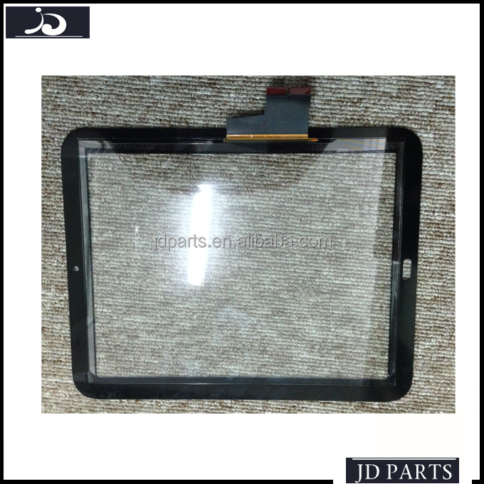 Brand new for HP Slate 7 3G LCD touch screen with good quality