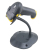 Cheap price 1D barcode scanner for pos system With stands