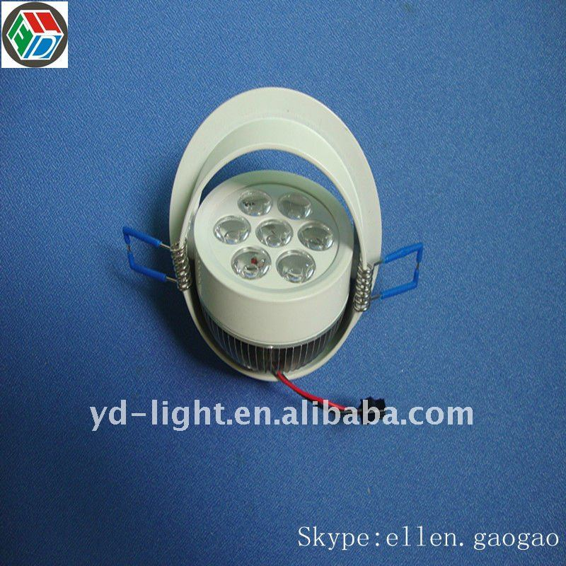 LED Ceiling Lamp 7W
