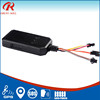 Manufacturer gsm gps car tracker wireless with Cut off Oil