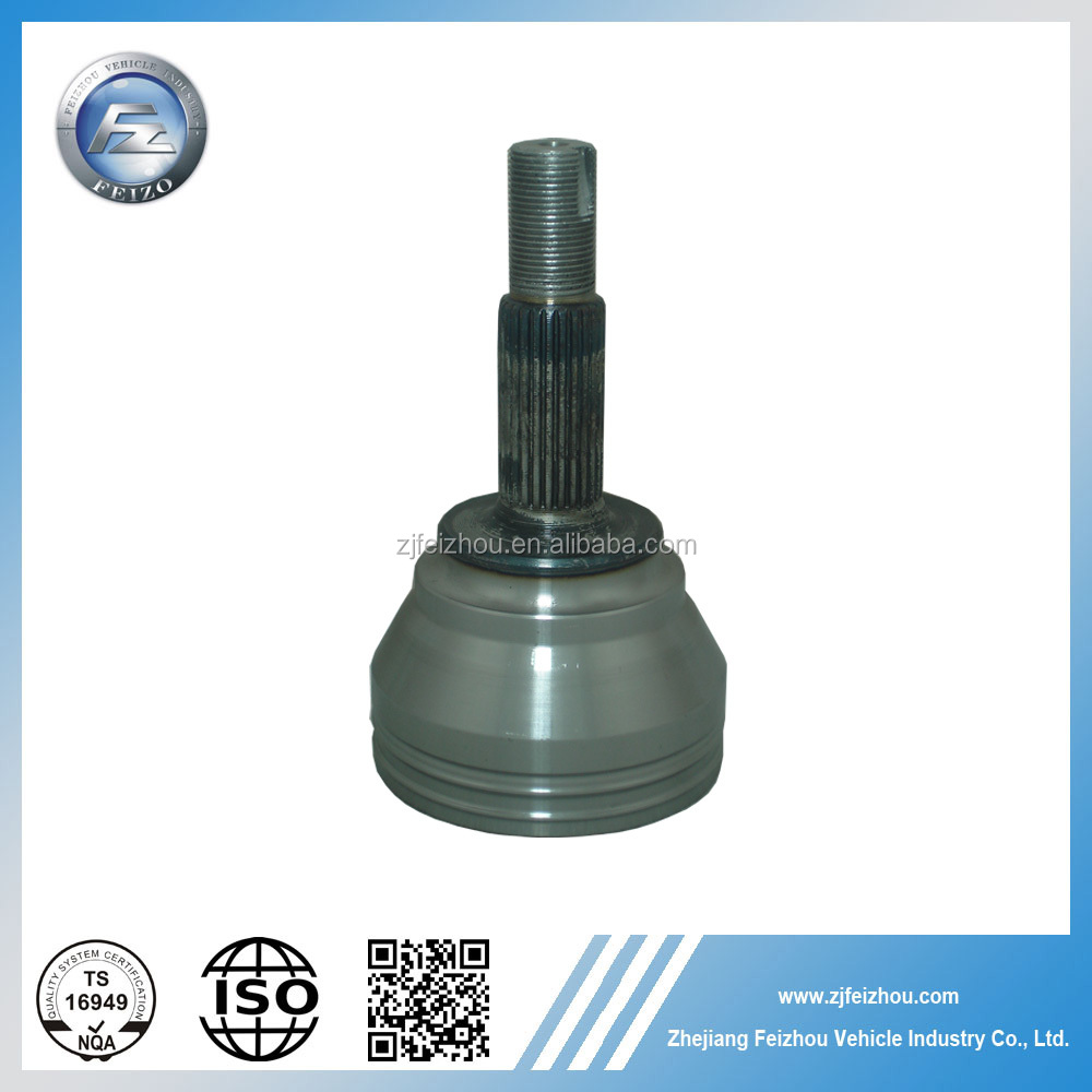 TOYOTA COROLLA DIESEL 2005 OUTER CHINA CV JOINT TO - 5824 / TO - 824