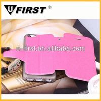 Most popular fancy phone covers case for iphone5c