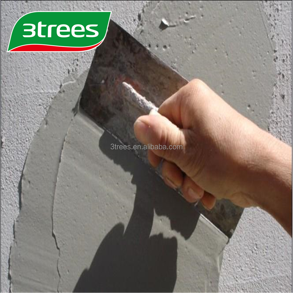 3TREES free-formaldehyde environmental interior wall putty