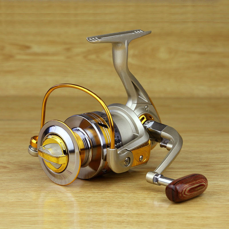 fishing tackle business for sale