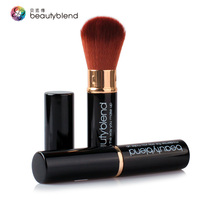 Beautyblend J 8003 Makeup Tools Cosmetic