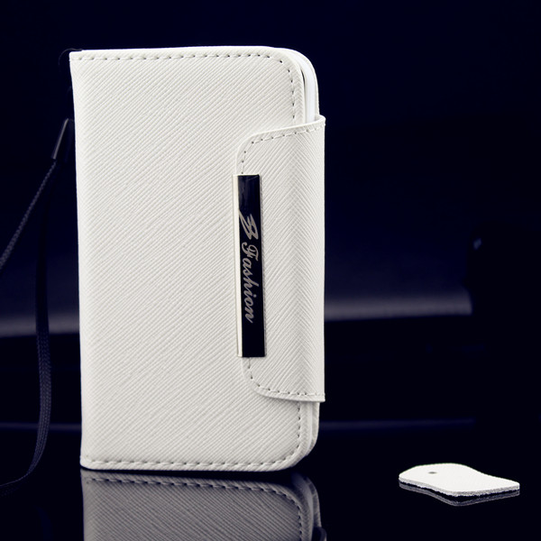 full color soft touch top quality real leather cheap price for iphone 4 4s case