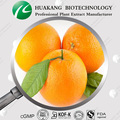 Facotry supply juice powder,tang orange powder drink,instant drink fruit powder