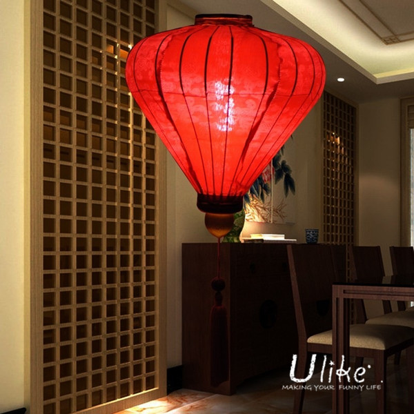 hanging silk lanterns cloth chinese lanterns chinese indoor chinese lantern string lights