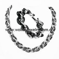 2014 china supplier ceramic body sexy neck chain tattoo designs
