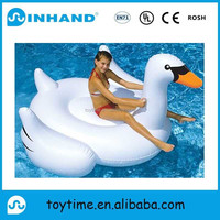 Elegant High Quality Pvc Inflatable Large