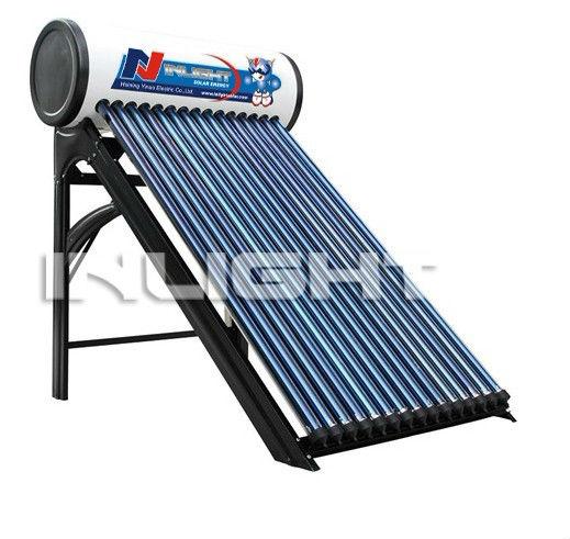 solarsysteme diagramm solar warmwasser heizungen sonnenkollektor produkt id 286595951 german. Black Bedroom Furniture Sets. Home Design Ideas