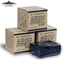 Rubberized hot melt blacktop joint sealant rubberized hot melt blacktop joint filler rubberized hot melt blacktop filler