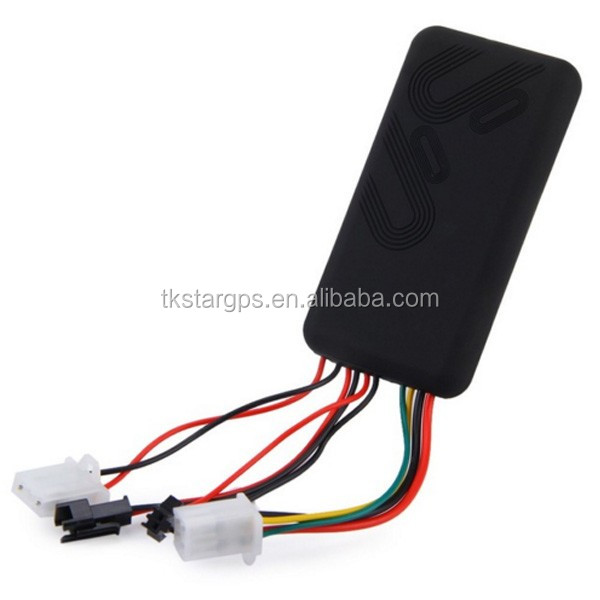 vehicle tracker gps,vehicle tracking, GPS GSM GPRS Tracker GT06 with Free web based software