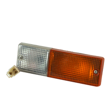 low price hid xenon lamp front light use for auto