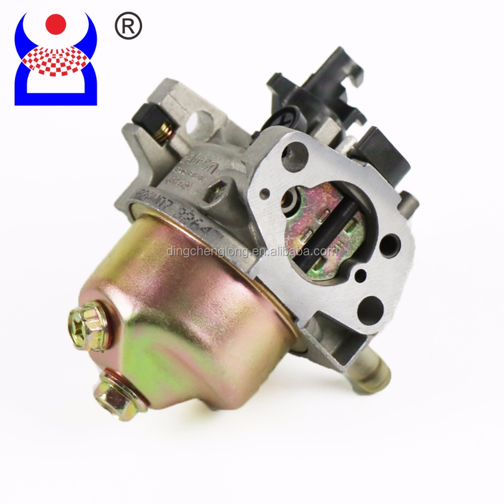 Dingchenglong new product p19 kf carburetor