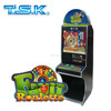 Promoting in Uganda MY-FR Fruit Roulette arcade amusement roulette gaming machine