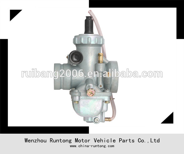 New Carburetor RX135 RXZ135 RXK RX135 OEM
