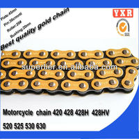 hot sale conveyor chain,chain sprocket cheap motorcycle parts,transmission kit chain