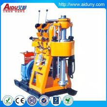 Best-Selling promotional drilling geotechnical rig