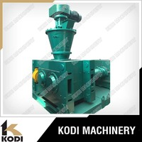 Hot Sale Metal Powder Roller Compactor Roll Press Roll Forming Machine
